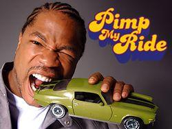Pimp-my-ship