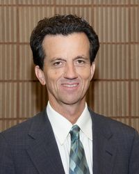 Daniel Kane