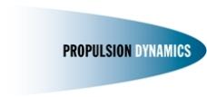 LogoPropulsionDynamics
