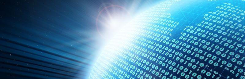 Technology_news_2
